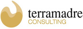 Terra Madre Consulting